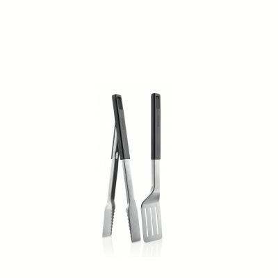 Set utensili per Grill